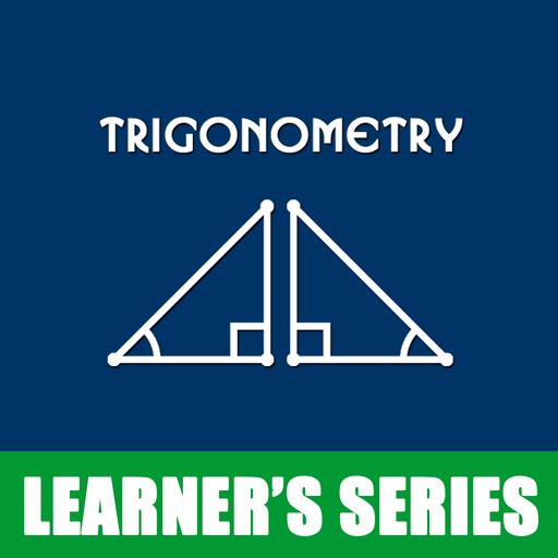 Trigonometry Mathematics - Apps on Google Play