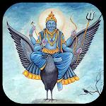 Shani Chalisa Icon