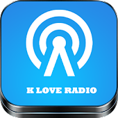 K Love Christian Radio App Free