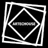 com.ath.artechouse