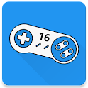 Emulator for SNES Pro icon