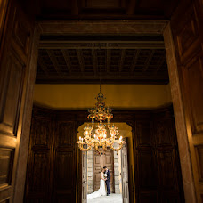 ช่างภาพงานแต่งงาน Ivan Redaelli (ivanredaelli) ภาพเมื่อ 31.05.2018