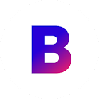 Bloomberg icon