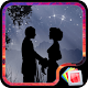 Romantic Live Wallpaper for PC-Windows 7,8,10 and Mac