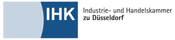 IHK Düsseldorf