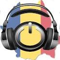 Radio Romania Online icon