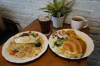 Baker Street 貝克街早午餐