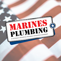 Marines Plumbing - Follow Us