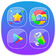 Oreny - Icon Pack icon