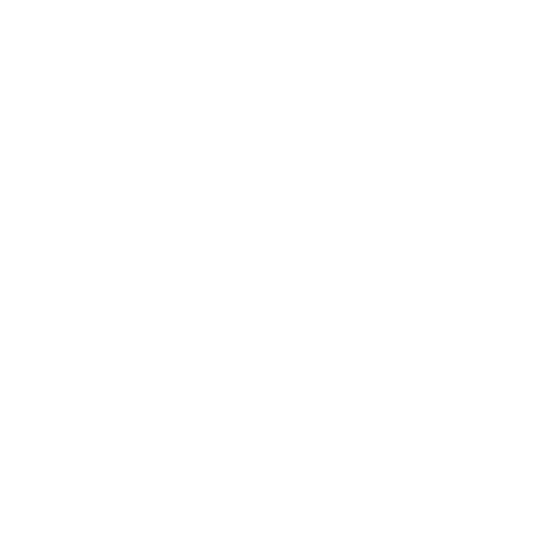 apple and heart icon