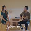 Single Ipank Yuniar - Salam Tresno