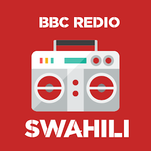 Radio: BBC Swahili