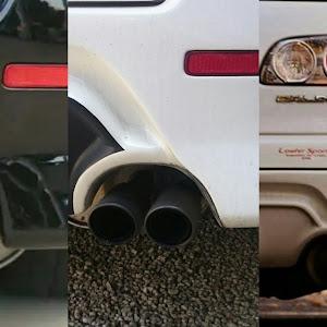 カルディナ ST215W 2000cc GT-T  4WD ののカスタム事例画像 Barber春日井さんの2018年10月17日11:36の投稿