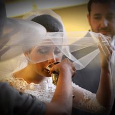 Wedding photographer Artur Poladian (poladian). Photo of 10.07.2015