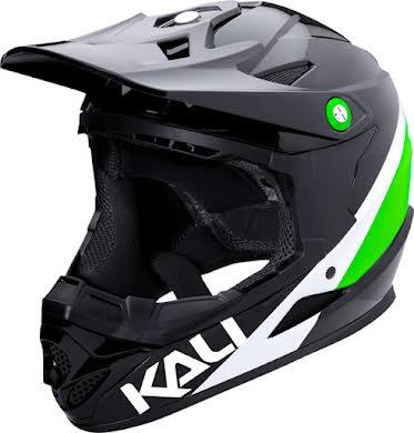 Kali Protectives Zoka Helmet alternate image 4