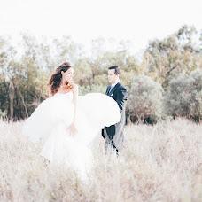 Wedding photographer Sergio Gisbert (sergiogisbert). Photo of 14.05.2015