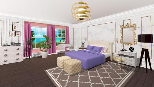 Home Design : Paradise Life 1.0.5 screenshots 4