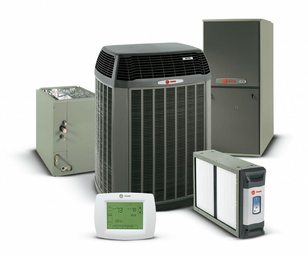 trane-furnace-repair