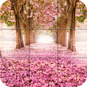 Puzzle - Beauty Of Nature icon