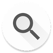 FastEngine Pro - Easy Search