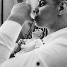 Wedding photographer Mariya Medved (photomedved). Photo of 10.08.2018