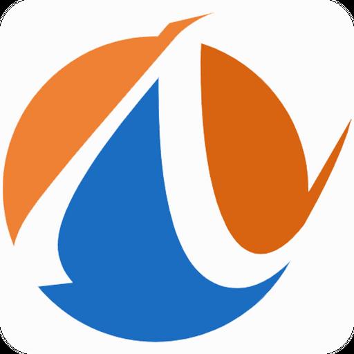 AssamVilla - The online shopping app from Assam