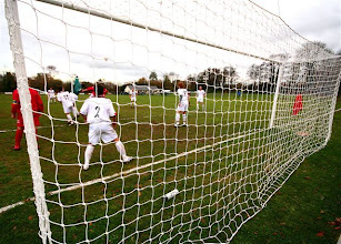 Photo: 22/11/08 v Stoke Gabriel (SWP1E) 0-1 - contributed by Paul Roth