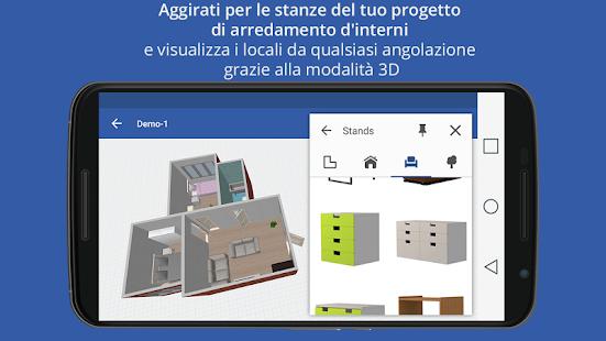 Planner per la casa IKEA - App su Google Play