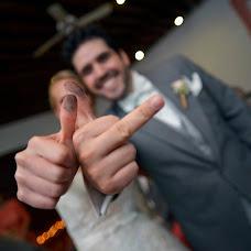 Wedding photographer Patricio Flexas (flexas). Photo of 13.12.2017
