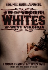 The Wild & Wonderful Whites of West Virginia