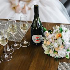 Wedding photographer Evgeniy Rukavicin (evgenyrukavitsyn). Photo of 15.08.2018