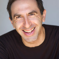 Darren Saady