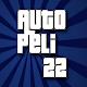 Autopeli22 - Niilo22 autopeli icon