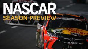NASCAR Season Preview thumbnail
