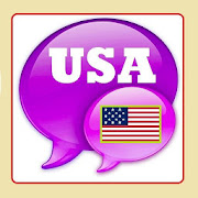 Download App Chat USA