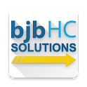 bjb HCS Mobile icon