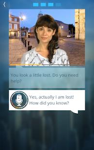 Learn English, Speak English - screenshot thumbnail