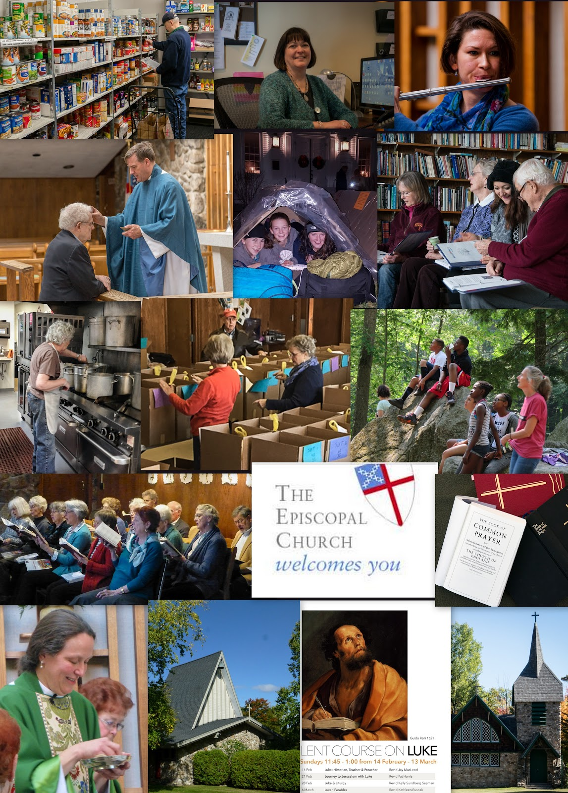 Stewardship Collage 2.jpg