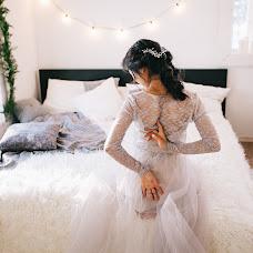 Wedding photographer Margarita Mamedova (mamedova). Photo of 21.03.2017