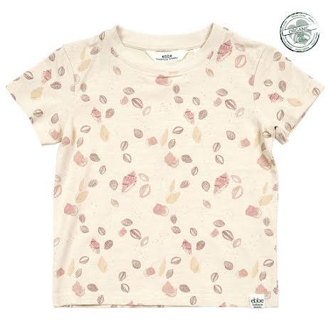Floy Kortärmad T-shirt