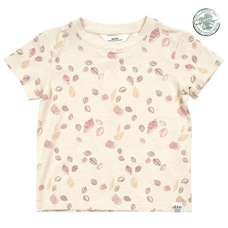 Floy Short sleeved T-shirt