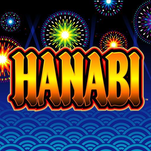 HANABI file APK Free for PC, smart TV Download