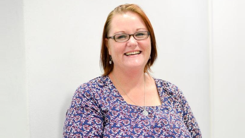 Jessie Rudd is technical business analyst at PBT Group.