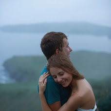 Wedding photographer Vadim Valendo (Opanki). Photo of 18.09.2015