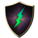 Antivirus Security 2016 icon
