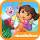 Dora's Great Big World! HD v1.1
