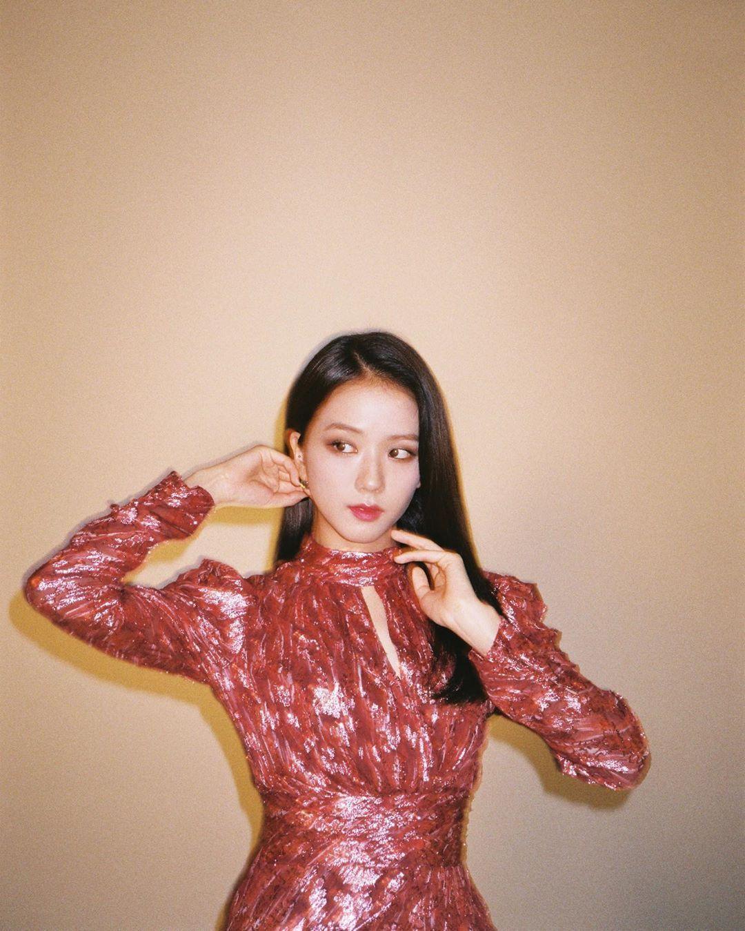 miss korea 13