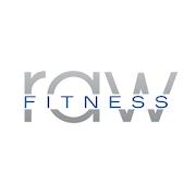 Raw Fitness Boca Raton
