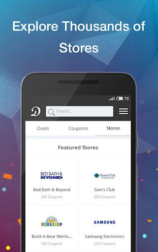 DealsPure 1.0.2 Screenshots 3