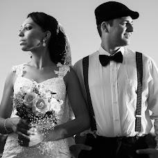 Wedding photographer Fernando Graf (fernandograf). Photo of 05.08.2015